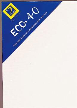 CHASSIS ECO COTON 18 N°12F WINGO